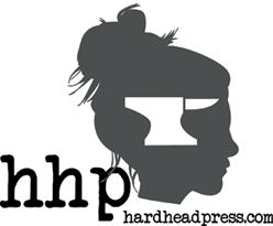 hardheadpress.com